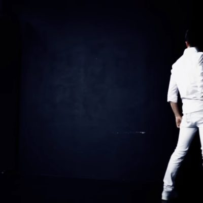 Wooyoung 2PM Promise