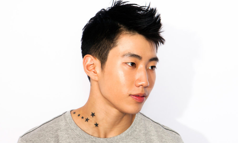 Jay Park Rilis Daftar Lagu di Full Album 'Everything You Wanted'