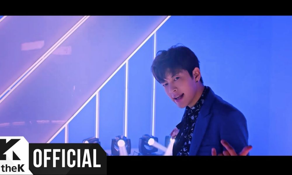 SE7EN Bak James Bond Dalam MV Comeback 'Give It To Me'