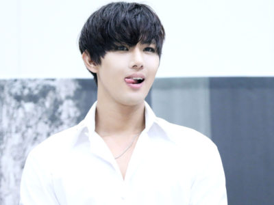 Song Kyung Il