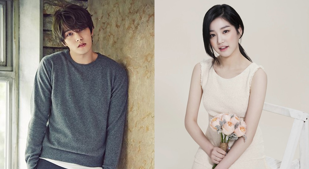 yoona cnblue jonghyun dating A new couple has emerged onto the industry with actress shin se kyung (21) and shinee's member jonghyun (21), revealing that they are currently dating after finding that they both had an interest in one another, they began their relationship about a month ago and has confirmed it through sports seoul the two were revealed.