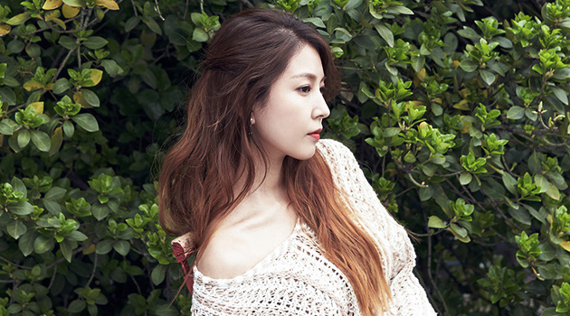 SM Entertainment Konfirmasi Comeback Penyanyi Solonya, BoA