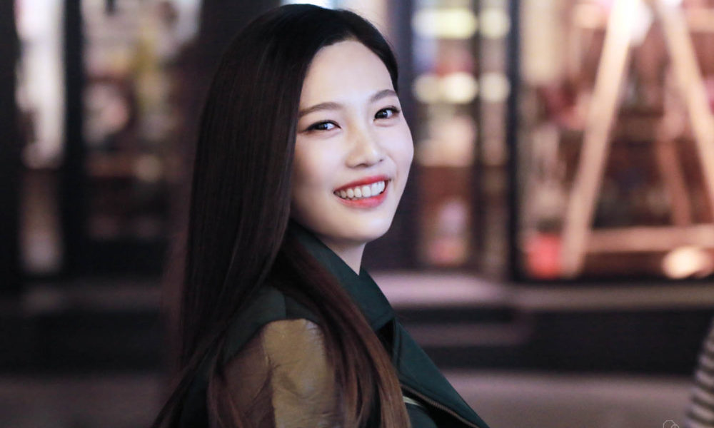 Debut Akting, Joy Red Velvet Dikonfirmasi Jadi Pemeran Utama di 'Liar & His Lover'