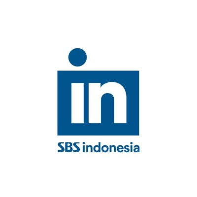 Logo SBS-In