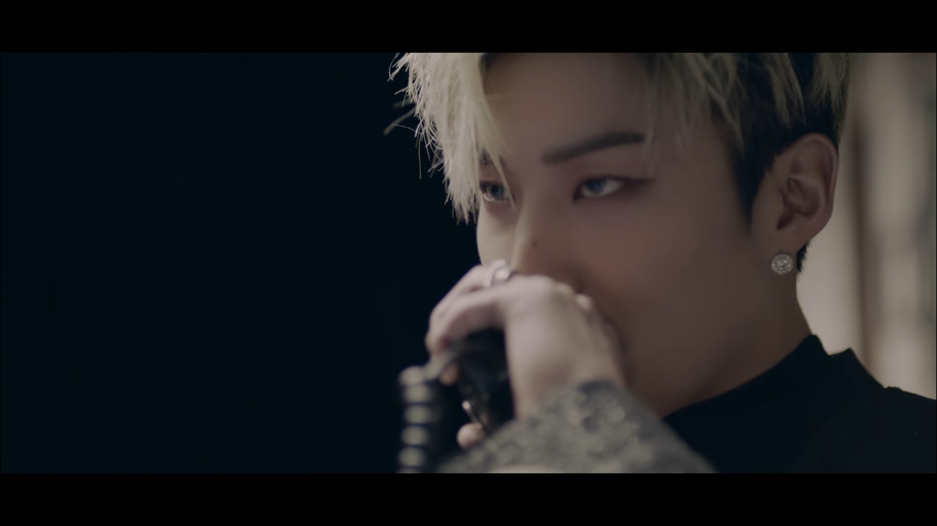 can i request a jongup dirty talk smut we are - HD 1366×768