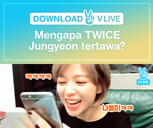 ID_Desktop_Twice