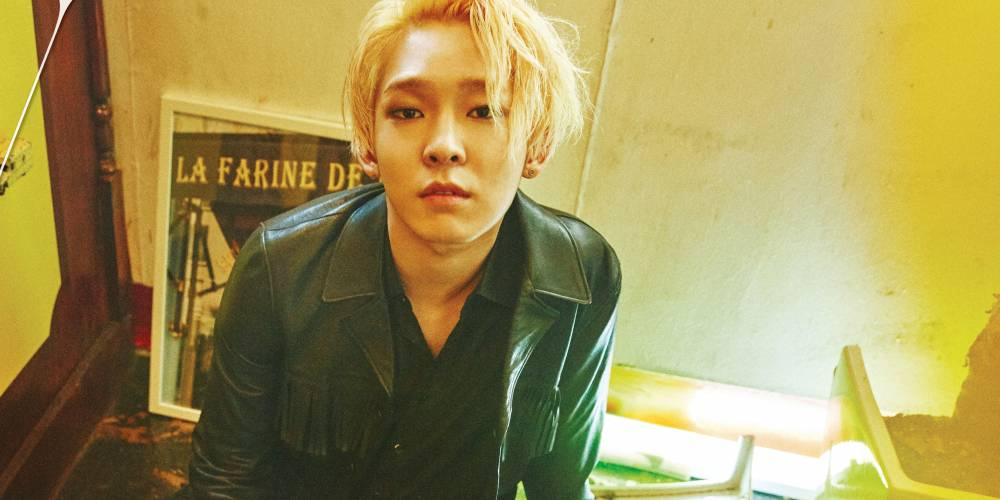 Nam Tae Hyun South Club