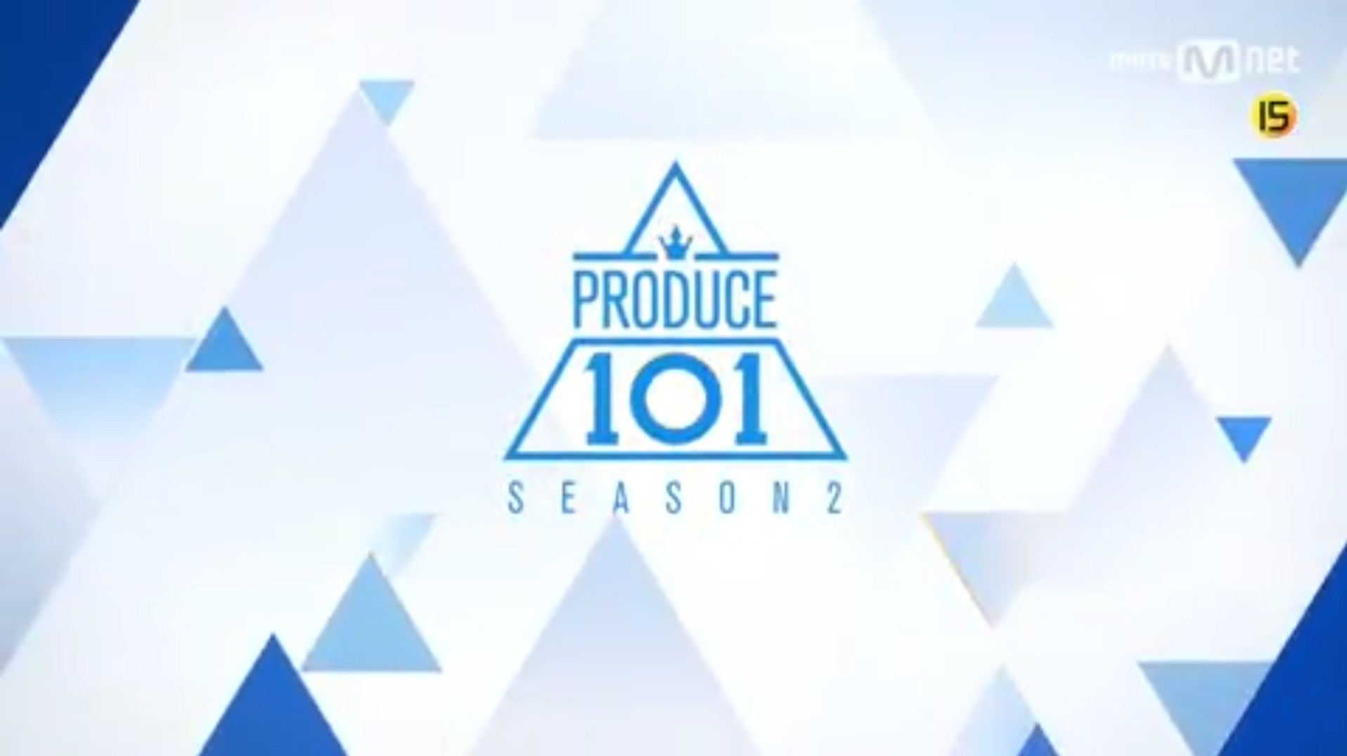 home design tv html with Ini Dia Nama Resmi Grup Proyek Produce 101 Season 2 on A City Where You Want To Step Outside And Inhale 9727019 in addition I Love Admin Badges P 6567 further Diese Kreaturen Kennen Weder Krebs Noch Schmerz together with Karizma Album Background Photo Shop 6 besides ANKE ENGELKE.