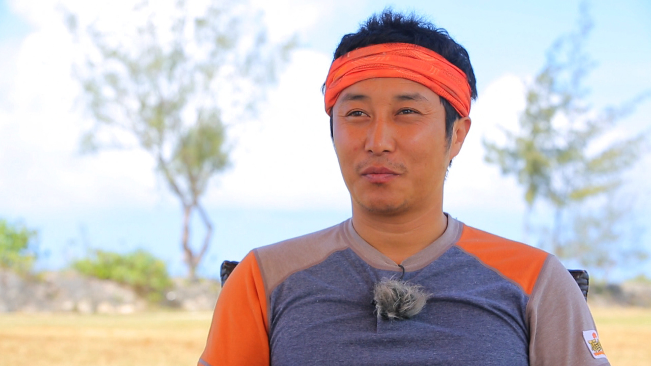 Produser 'Laws of the Jungle' Optimis Kim Byung Man Akan Segera Kembali