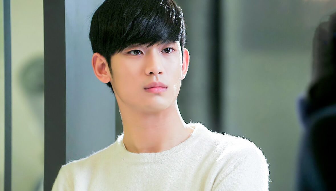 Kim Soo Hyun Dikonfirmasi Jadi Cameo di Drama 'Crash Landing On You'
