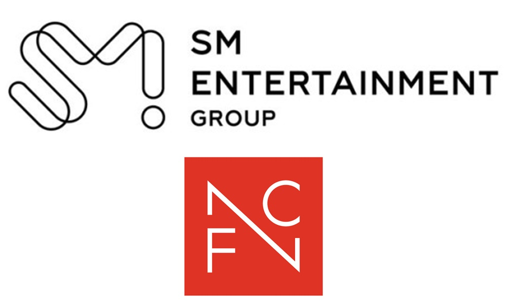 Diakuisisi SM Entertainment, FNC Add Culture Berganti Nama Menjadi SM Life Design Group