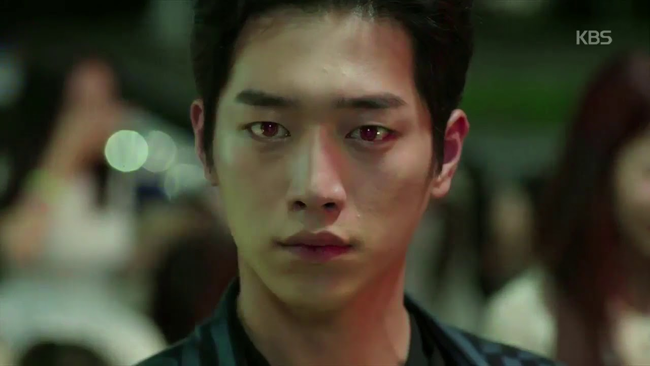 Seo Kang Joon Bakal Nyanyikan Salah Satu OST Drama 'Are You Human, Too?'