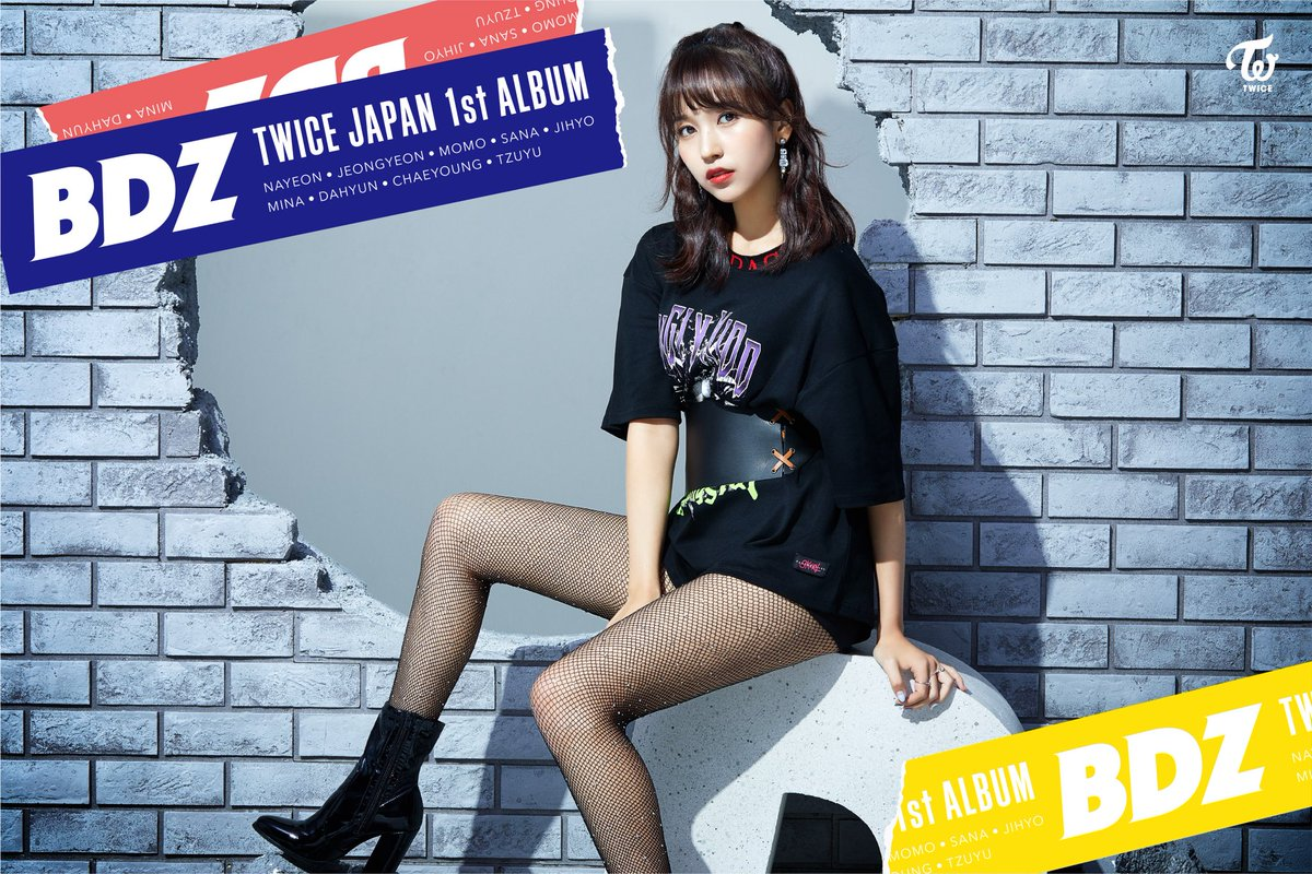 Summary -> Album Twice Bdz Flac Mp3 Jpmdblogcom