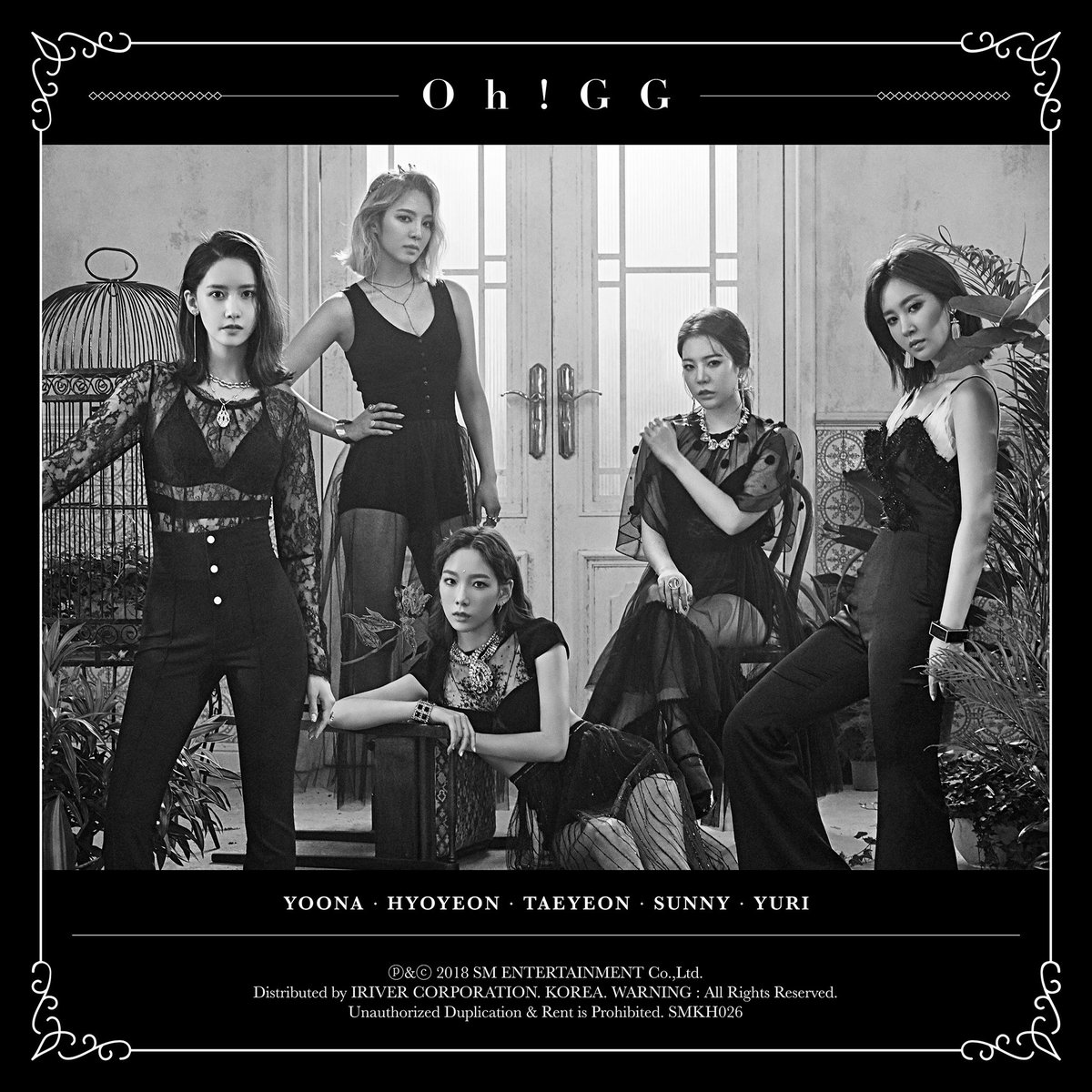 Image result for snsd oh gg