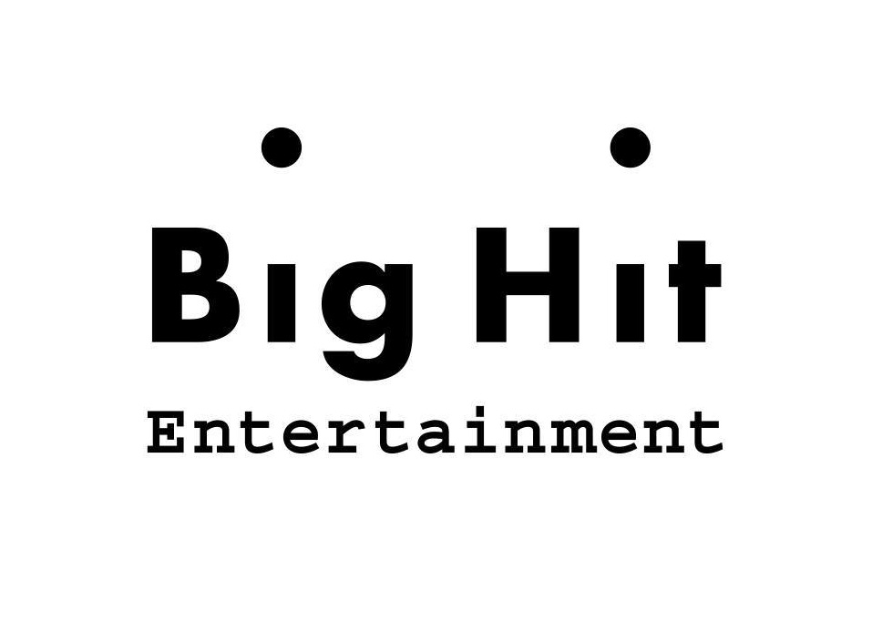 Big Hit Entertainment Akan Debutkan Tiga Grup K-Pop Baru