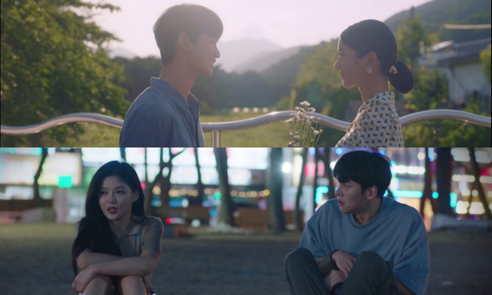 Perolehan Rating Episode Terbaru 'It's Okay To Not Be Okay' dan 'Backstreet Rookie'