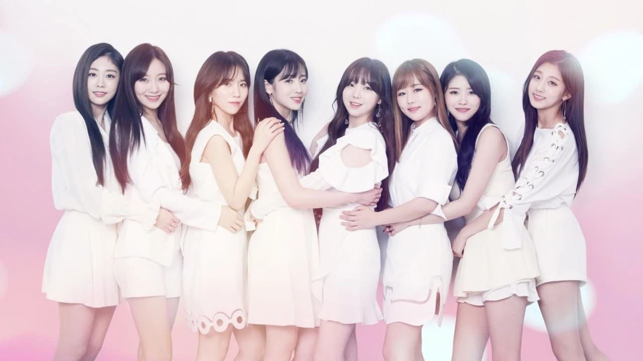 Woollim Entertainment Konfirmasi Comeback Lovelyz Pada Awal September