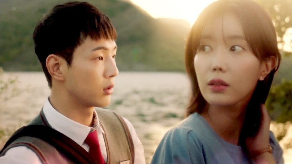 Drama 'When I Was the Most Beautiful' Dikonfirmasi Bakal Batal Tayang