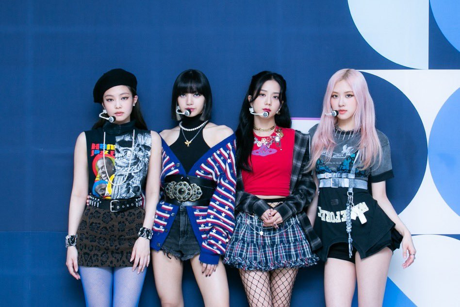 BLACKPINK Akan Kembali Tampil di Program 'Good Morning America'